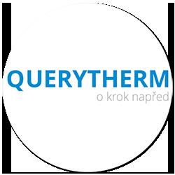 querytherm